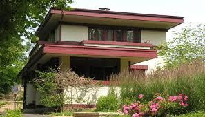 frank lloyd wright style house plans frank lloyd wright style house plans wrights prairie home plans