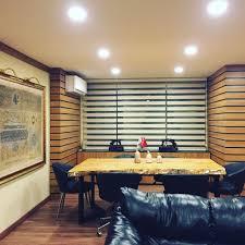 planix home design 3d software 93 planix home design suite 3d software the line hotel dc