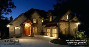 custom house plan custom home design plans best house design plans ideas on sims