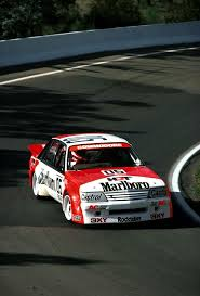 holden racing team logo 175 best supercars australia images on pinterest v8 supercars