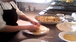 cuisine souad chef souad la cuisine marocaine