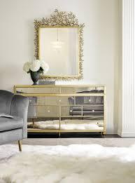 Persian Furniture Store In Los Angeles Design Blog Santa Barbara Design Center