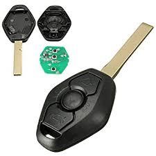 bmw x5 replacement key cost amazon com bmw 95 06 remote key battery automotive
