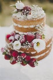 wedding fruit cake recipes uk 28 images mich turner s rich