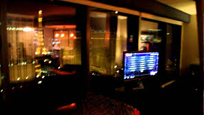 planet hollywood towers 2 bedroom suite planet hollywood grand suite youtube