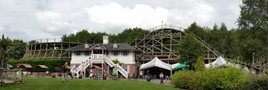 theme park rother valley new gullivers themepark attractions near me