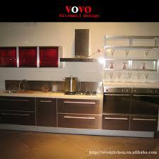 Mdf Kitchen Cabinet PromotionShop For Promotional Mdf Kitchen - Kitchen cabinet carcase