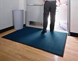 Interior Door Mats Carpet Rugs Waterhog Classic Entrance Mats Ultra Thin Door Mat