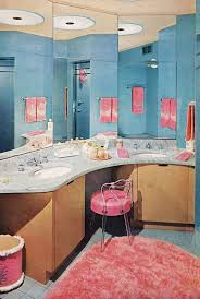 1950s style home decor 1005 best retro atomic modern home designs images on pinterest
