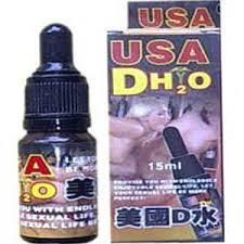 obat perangsang wanita dh2o asli di tanjung selor malang beauty
