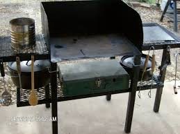 dutch oven cooking table making dutch oven cooking table dutch oven cooking table grill