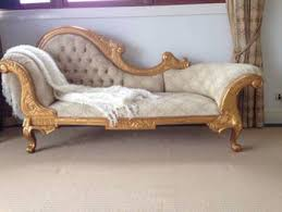 Diy Chaise Lounge Sofa 3 Seater Plus Chaise Lounge Suite Sofas Gumtree Australia Gold