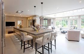bespoke kitchen ideas bespoke kitchen design with exemplary kitchen design surrey