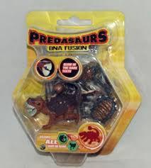 dinosaur toys ebay