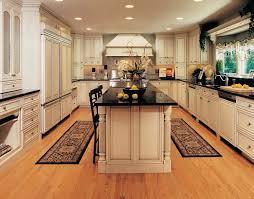best 25 kraftmaid kitchen cabinets ideas on pinterest kraftmaid