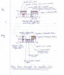 fiat doblo wiring diagram and gooddy org