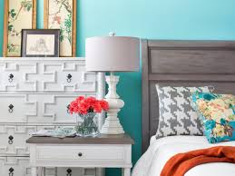 bedroom new aqua wall color bedroom on with for your gallery of