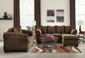 Chocolate Sectional Sofa Furniture Charming Sectional Sofas Houston For Home Furniture