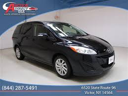 mazda website usa used mazda mazda5 at auction direct usa