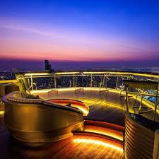 best roof top bars 17 incredible rooftop bars to visit around the world this summer