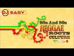 christmas classic orginal vol 2 compile by djeasy reggae 80s 90s roots and culture vol 1 mix by djeasy