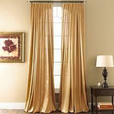 75 best gordyne images on pinterest curtains window treatments