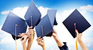 cpe class cpe courses to financial professionals laser financial