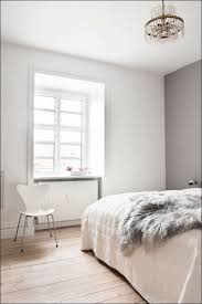bedroom design ideas magnificent soft grey wall paint gray