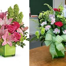 Monthly Flower Delivery Westside Flowers U0026 Gifts Florists 850 Walnut St Red Bluff Ca