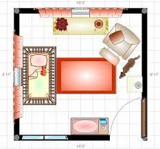 Floor Plan Furniture Clipart Best 25 Room Layout Planner Ideas Only On Pinterest Furniture