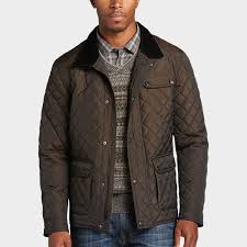 jackets outerwear u0026 coats for men men u0027s wearhouse