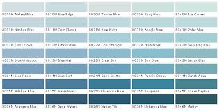 paint color chart behr good exterior home painting of find the