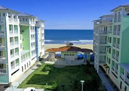 Virginia Beach House Rentals Sandbridge by Sanctuary Realty Virginia Beach Vacation Guide