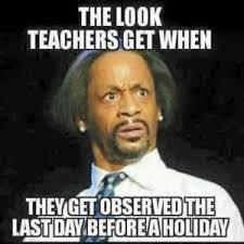 Memes About Teachers - 15 teacher memes that perfectly describe december chaos
