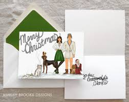 personalized cards free no photo