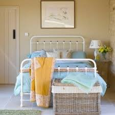 122 best country home decor images on pinterest country homes