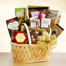 gourmet food baskets gourmet food sparkling cider gift baskets at gift baskets etc