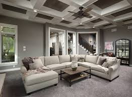 how to make your tray ceiling feel like home gray wall paints