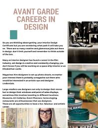 the academy of home staging start a rewarding design career now