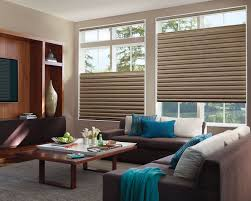 why choose roman shades for your dallas window treatments