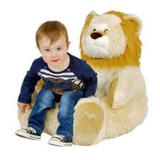Toddler Armchair The 25 Best Toddler Armchair Ideas On Pinterest Nursery Storage