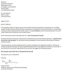 forwarding letter article cover letter cover letter for article the