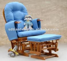 Mechanical Chair Wooden Rocking Chair Buy Antique Wooden Rocking Chairs Leisure