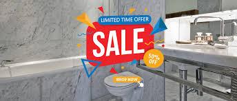 kitchen u0026 bathroom tile marble glass porcelain mosaic waterjet