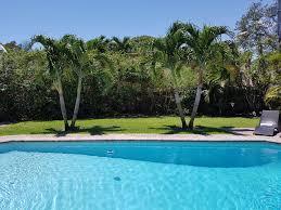 5br villa w pool near five star beaches u0026 vrbo