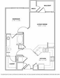 glenridge hall floor plans windsor at glenridge sandy springs ga apartment finder