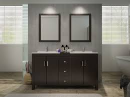 Vanity Set For Bathroom On Sale by Faucet Com K060d Esp In Espresso By Ariel