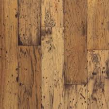 hickory wide plank 5 in and up hardwood flooring from armstrong