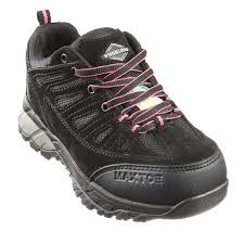 womens steel toed boots canada workload s chesapeake steel toe safety shoes walmart canada