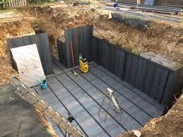 bunker colinfurze